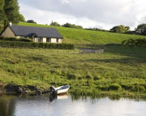 A perfect two night break for fishing enthusiasts - special offers at Pike Fishing, Ireland