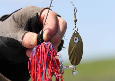 fishing-gallery-16